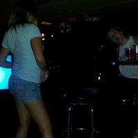 Photo taken at Norton's by Jesse R. on 6/29/2012