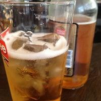 Снимок сделан в The Bell Inn пользователем James G. 5/26/2012