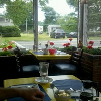 Photo taken at The Wee Packet by Tracy G. on 6/29/2012