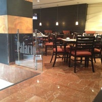 Photo taken at Restaurante Palacio by Carolina G. on 7/5/2012