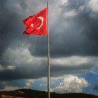 Photo taken at Samsun by Neziha D. on 8/20/2012