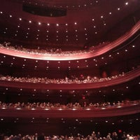 Foto scattata a Kimmel Center for the Performing Arts da Josh B. il 2/3/2012