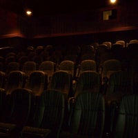 Photo taken at CineLux Scotts Valley Cinema by Tim C. on 6/25/2012