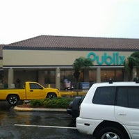 Photo taken at Publix by Cody N. on 6/24/2012