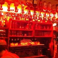 Photo prise au Bar du Marché par Benoit L. le3/13/2012