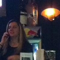 Foto diambil di Skylight Lounge oleh Julie S. pada 4/14/2012