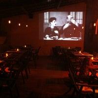 Foto tirada no(a) Restaurante L'Atelier por Marcos Felipe E. em 4/29/2012