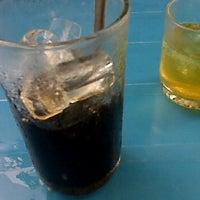 Photo taken at Rieng Mot Goc Troi Coffee by Mart A. on 7/1/2012