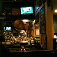 รูปภาพถ่ายที่ Meehan's Public House โดย Andrii D. เมื่อ 3/19/2012
