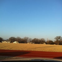 Photo taken at Jean McClung Middle School by Marc V. on 2/19/2012