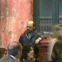 Foto tomada en El Cairo - Cine Público por Adriel C. el 7/5/2012