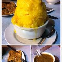 Photo taken at K.T.Z. Food by Elene K. on 9/8/2012