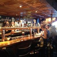 Photo taken at McCarold's by Diego G. on 3/30/2012