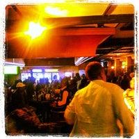 Photo taken at Tamasha by amoh k. on 8/25/2012