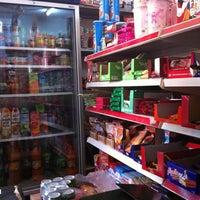 Photo taken at Canatan Market by Serhan B. on 7/4/2012