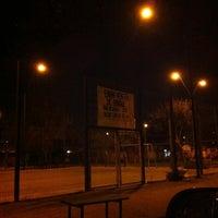 Photo taken at West Stadium by Felipe P. on 4/19/2012