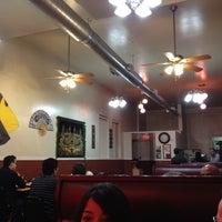 Photo taken at Wah-Gi-Wah by Dave J. on 3/18/2012