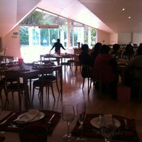 Photo taken at JC le Roux by Pieter C. on 6/23/2012