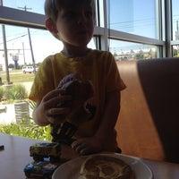 Photo taken at Bennigan's by George K. on 5/19/2012