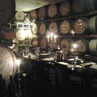 Photo taken at Bourassa Vineyards by David Anthony Temple (. on 8/23/2012