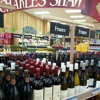 Photo taken at Trader Joe's by Rick M. on 8/12/2012