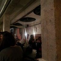 Foto scattata a 20 Ml da Matteo R. il 3/17/2012