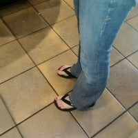 Photo taken at Starbucks by Dominic D. on 6/9/2012