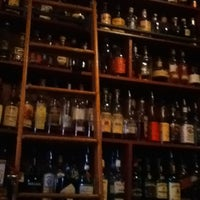 Photo taken at Al's Wine And Whiskey Lounge by Cheryl S. on 7/10/2012
