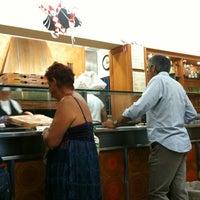 Photo taken at Da Rizieri by Alice on 7/17/2012