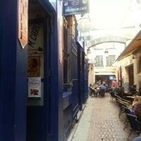 Photo prise au Delirium Café par Craig D. le9/13/2012