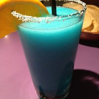 Photo taken at Mi Amigo's Mexican Grill by Mark T. on 2/23/2012