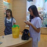 Photo taken at Orientai Princess by Pikaro M. on 7/26/2012