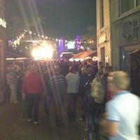 Photo taken at Fonnefeesten by Sara on 8/10/2012
