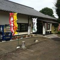 Photo taken at 多久聖廟 by Masanori I. on 8/27/2012
