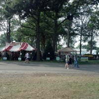 Photo taken at Erie County Fair by odalys P. on 8/16/2012