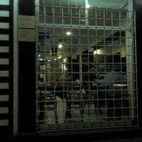 Foto tomada en Brazuca por Israel A. el 3/17/2012