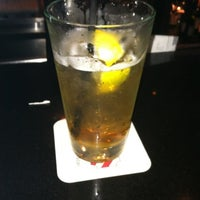 Photo taken at TGI Fridays by Christopher on 8/7/2012
