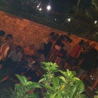Photo taken at RampaVilla by Paul N. on 8/22/2012