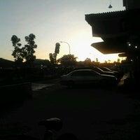 Photo taken at Batu Aji by Jendral T. on 3/31/2012