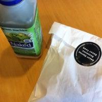 Photo taken at Starbucks by Kristen M. on 4/23/2012