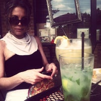 Photo taken at Senor Tequila by Ashley L. on 6/17/2012
