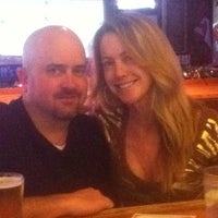 Photo taken at McKinney Avenue Tavern by Olyeller on 2/26/2012