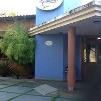 Foto tirada no(a) Belleus Lanches por AdirparaAgir M. em 4/15/2012