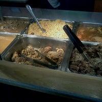 Photo taken at Tu Casa Restaurant by Bill N. on 3/26/2012