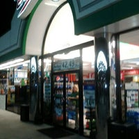 Photo taken at Hess Express by Cody N. on 5/13/2012