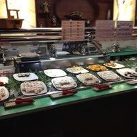 fuji s sushi seafood buffet downtown destin 13 tips from 500 rh foursquare com fuji seafood buffet destin fl best seafood buffet destin fl