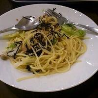 5/2/2012にYukio K.がRIE COFFEEで撮った写真