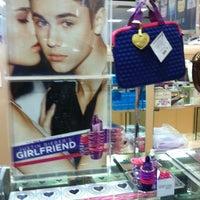 Photo taken at Macy's by David C. on 7/4/2012