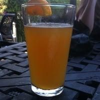 Foto tomada en Baker St. Pub & Grill por Arturo C. el 6/16/2012