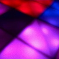 Photo taken at Club Monet by Teresa L. on 5/27/2012